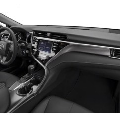 All New Camry 2019 Interior Spesifikasi Toyota Grand Avanza 2018 Xse Virginia Beach Va Newport News Chesapeake In Charles Barker Automotive