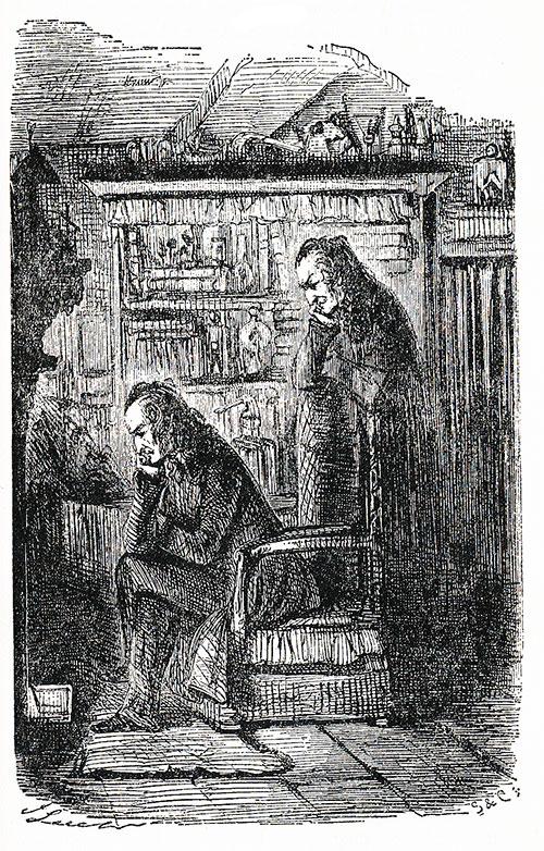 https://i0.wp.com/www.charlesdickenspage.com/illustrations-web/The-Haunted-Man/The-Haunted-Man06.jpg?w=580&ssl=1