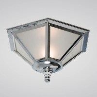 Charles Edwards Lighting Uk. homes lighting table 8 char ...