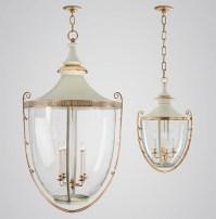Charles Edwards Lighting | Lighting Ideas