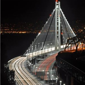 kgo-instagram-new-bay-bridge-night-shot-ryrycalguy-090313-600