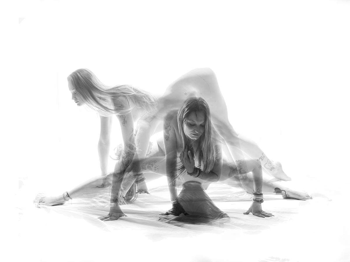 charles i. letbetter - Flexible Friday