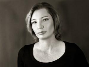 Kat Franson, charles i. letbetter, creative