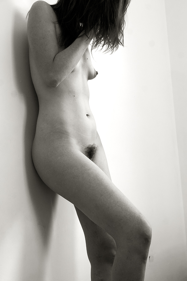 charles i. letbetter - banning photos of skinny models