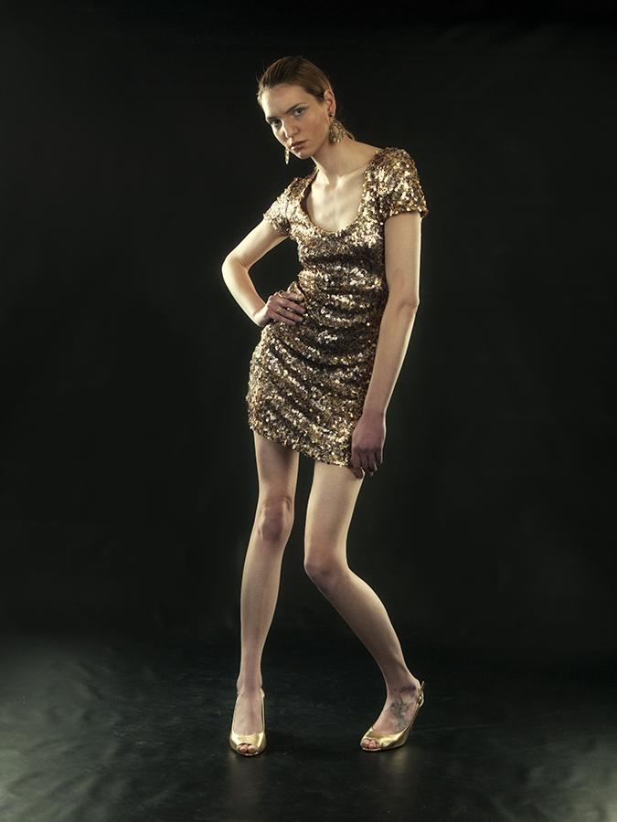 charles i. letbetter - Jenn King