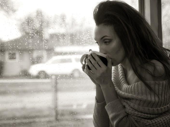 charles i. letbetter - rain delay