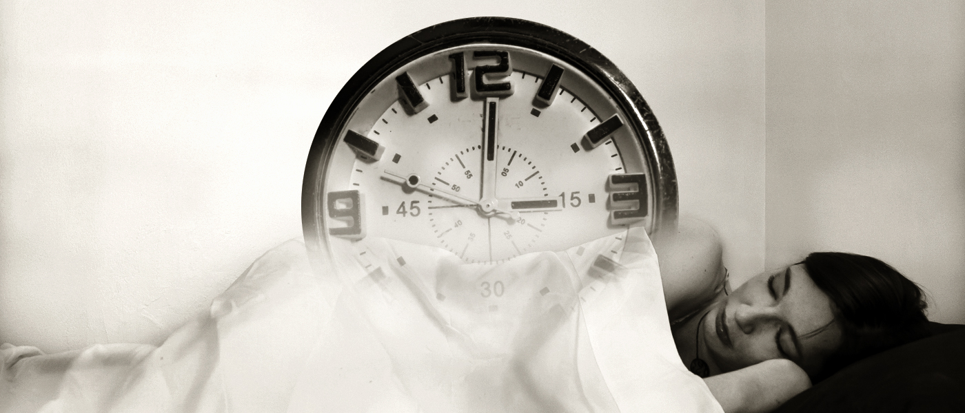 charles i. letbetter - time to change