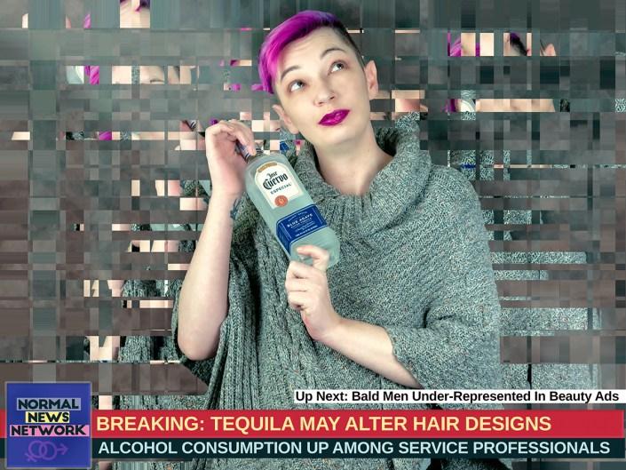 Breaking News - charles i. letbetter