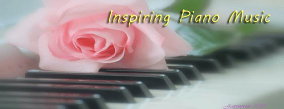inspiring-piano