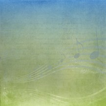 music-794506_1280