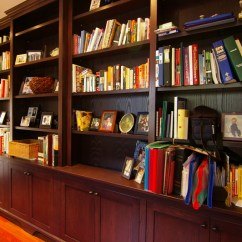 Kitchen Cabinet Supplies Best Stores Halifax Architect Discovers Charles Lantz Cabinetry - Nova ...