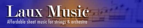 laux-music-logo