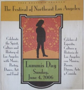 lummisday
