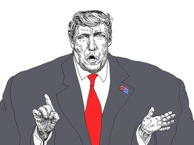 trump-hands-1a