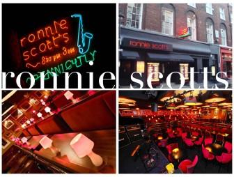 Charles-McPherson-UK-Ronnie-Scotts