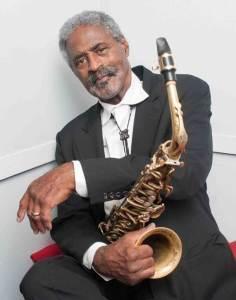 charles-mcpherson-sax-master