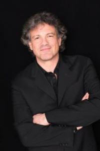 Director of Jazz Studies, Peter Malinverni