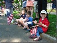 patriotic-kids