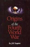 origins of the fourth world war