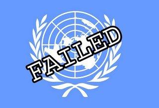 UN-FAIL