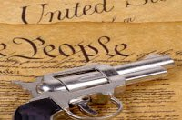 gun_rights1