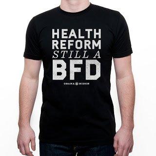 ofaxxxx_bfd_tshirt