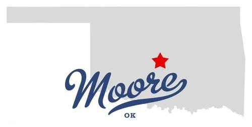 map_of_moore_ok
