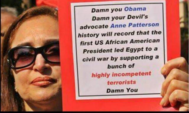 Damn-you-Obama-e13731442353431