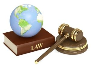 international-law