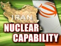 iran_nuclear_capability