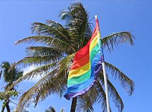 Hawaii-gay-friendly
