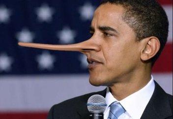 obama-lies-THUMB