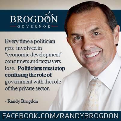 brogdon