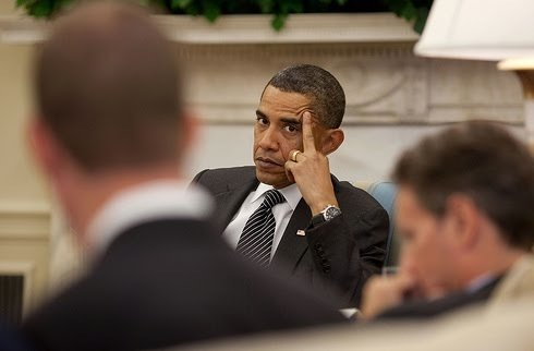 obama_flipping_the_bird