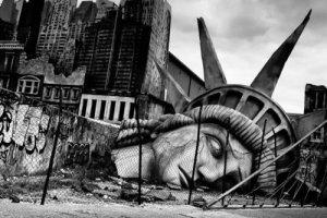 death_of_liberty