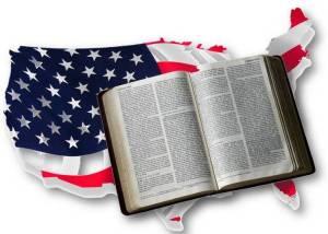 flag-bible
