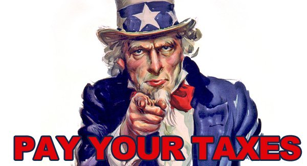 uncle-sam-pay-your-taxes1
