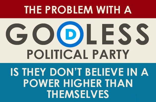 religion-godless_democrats-610x400