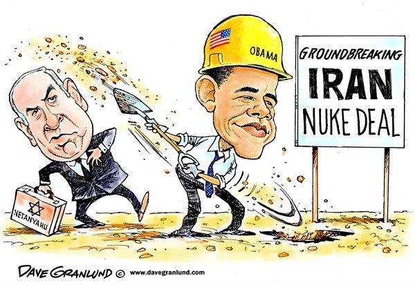 Iran-nuclear-deal-cartoon