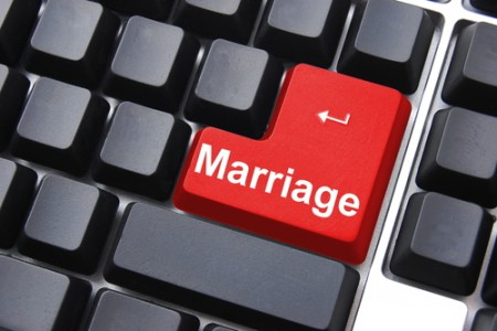 Is Marrying A Computer Coming?