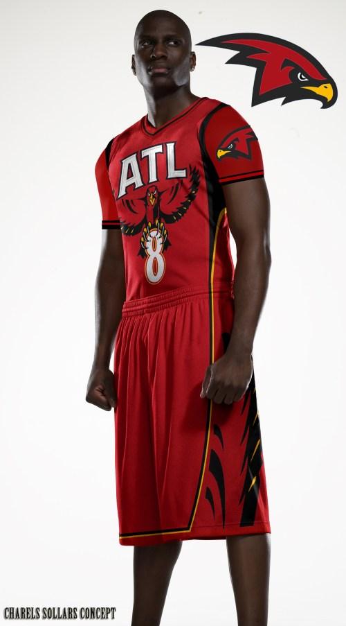 hawks sleeved 53