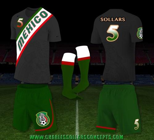 MEXICO 29