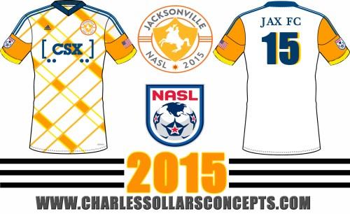 Jax NASL 38
