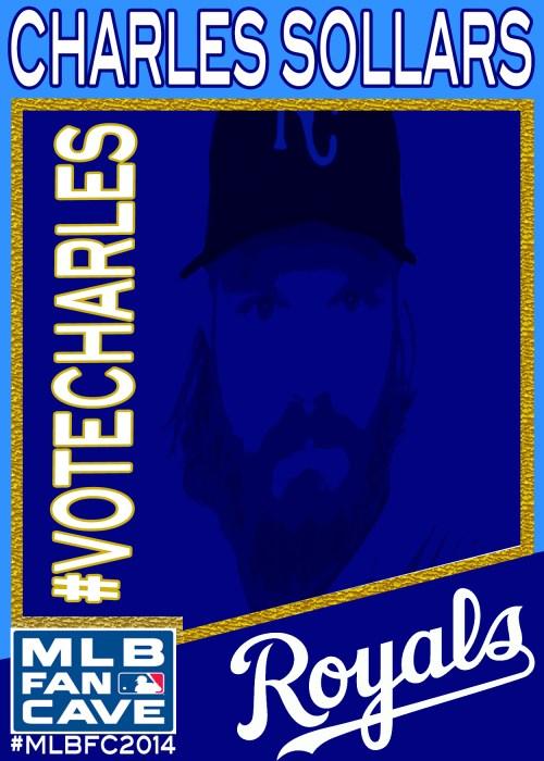 MLBFC CARD 3