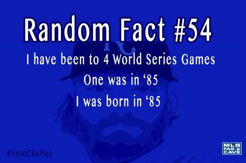 fact 54