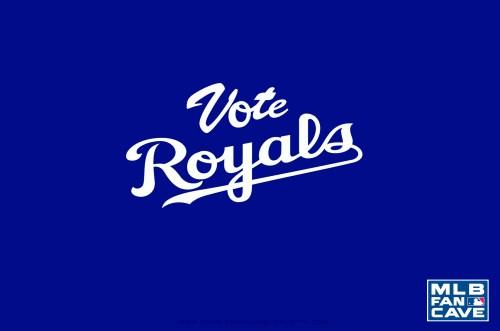 vote roayals fb
