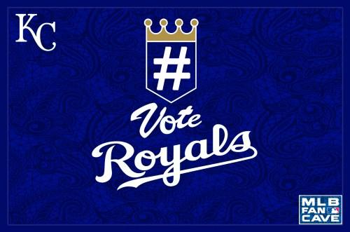 vote royals fb4