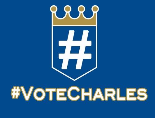 #votecharles
