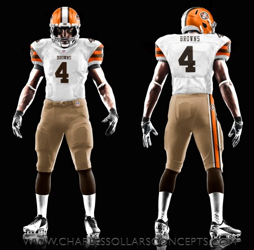 browns uni 2