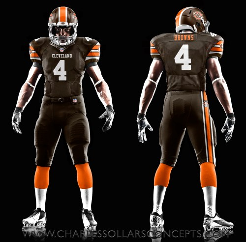 browns uni 25
